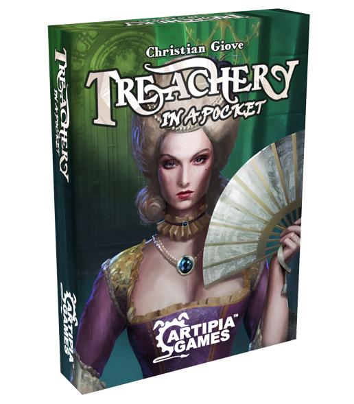 Treachery_In_A_Pocket