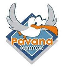 Pavana
