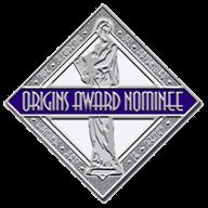 Origins_Awards_Nominee_seal