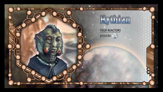 Hythian